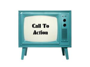 TV Call To Action for Post #8