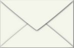 1223614014164350284LlubNek_Closed_Envelope_1.svg.hi[1]